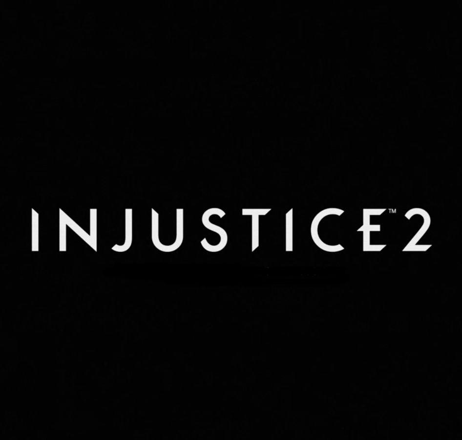 Nuovo Trailer per Injustice 2