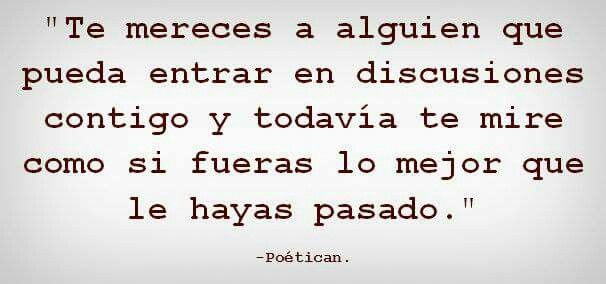#frases #poetican
