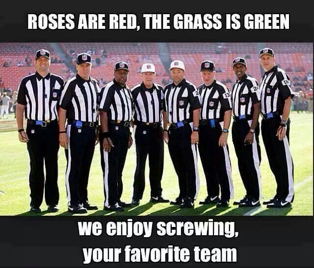 Yes They Do Mostly The Saints Funny Football Memes Football Funny Nfl Funny