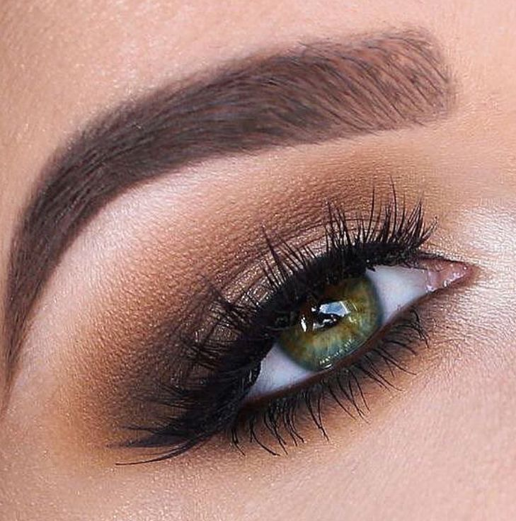 Photo of Beste Ideen für Make-up Tutorials: Augen Make-up Tutorial blaue Augen Ideen bra…