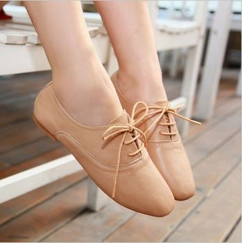 23.99US $ |2013 NEW! Oxford shoes  Lace up Wholesa