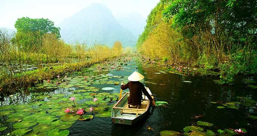 Cele mai ieftine destinatii turistice din Asia | Travelator