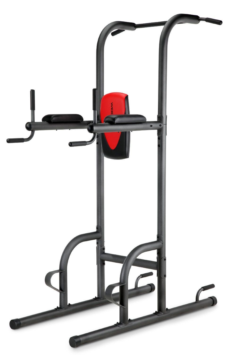The Best Home Workout Equipment powerful audit with Weider