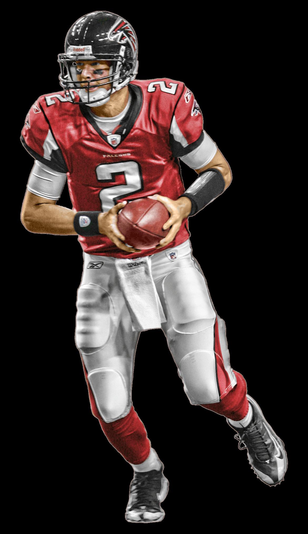 Football England Falcons Nfl Bowl American Patriots Football American Football Football Images