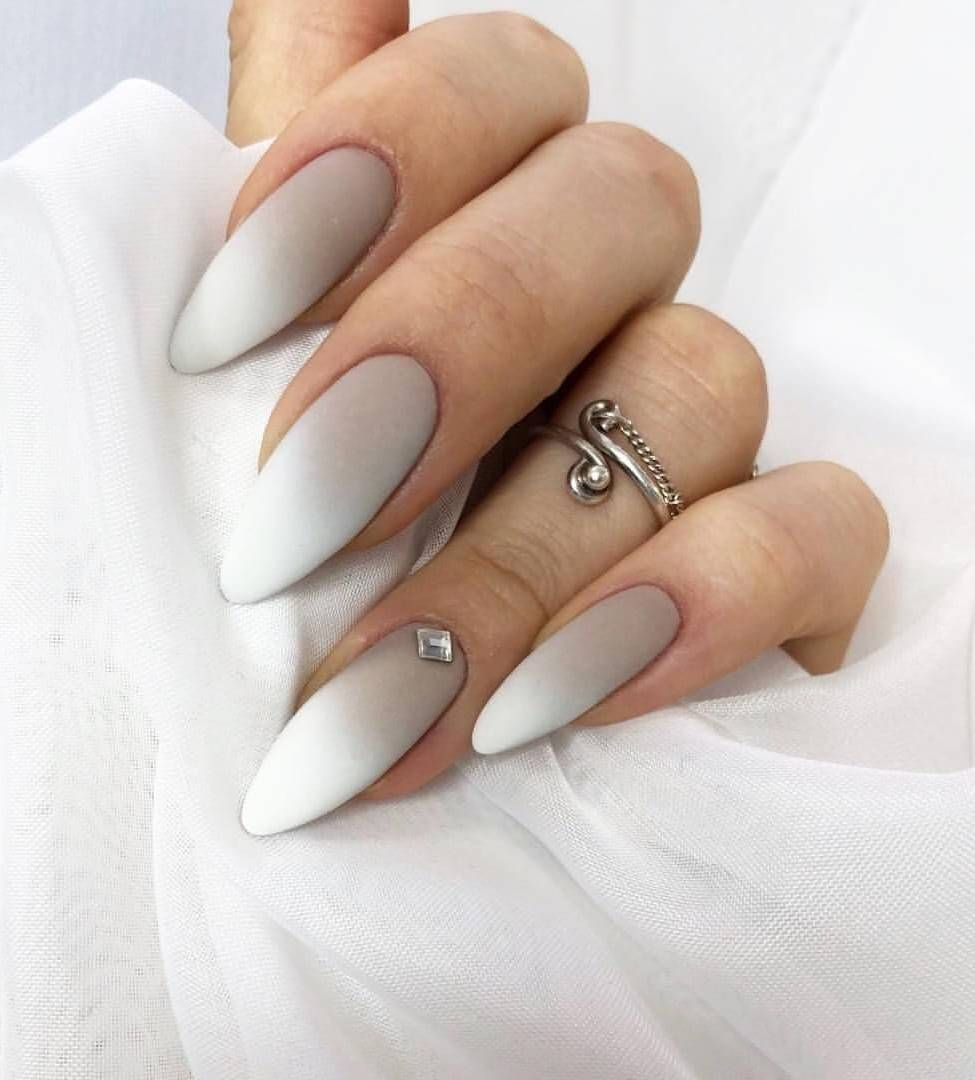 30 Most Popular Nail Designs To Copy In 2020