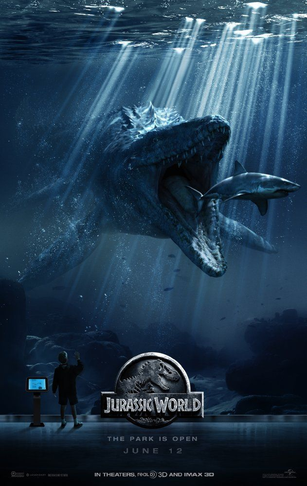 Nonton jurassic world 2015 sub indo movie streaming download film nonton jurassic world 2015 sub indo movie streaming download film layarkaca21 lk21 layar stopboris Image collections