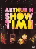 Show Time [DVD]