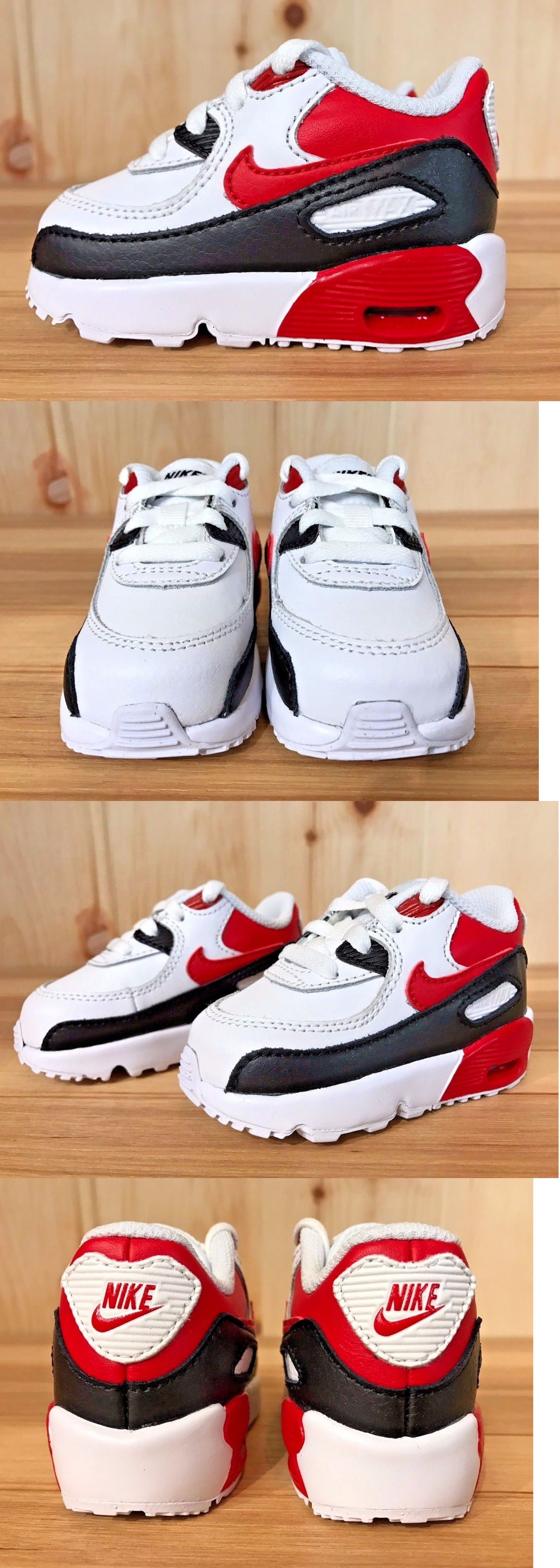 Pin on Baby Shoes 147285