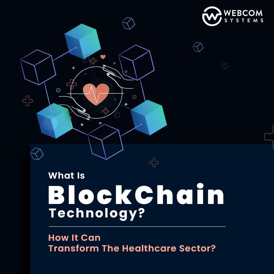 aaa blockchain ltd