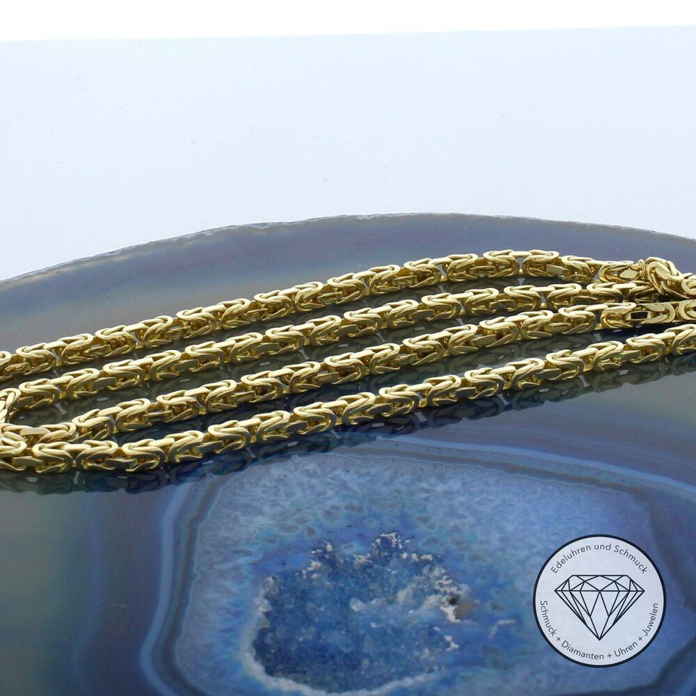 Preiswert Kaufen Brillantbrosche Diamantbrosche 18kt 750 Gold Mit Brillanten Diamanten . Uhren & Schmuck