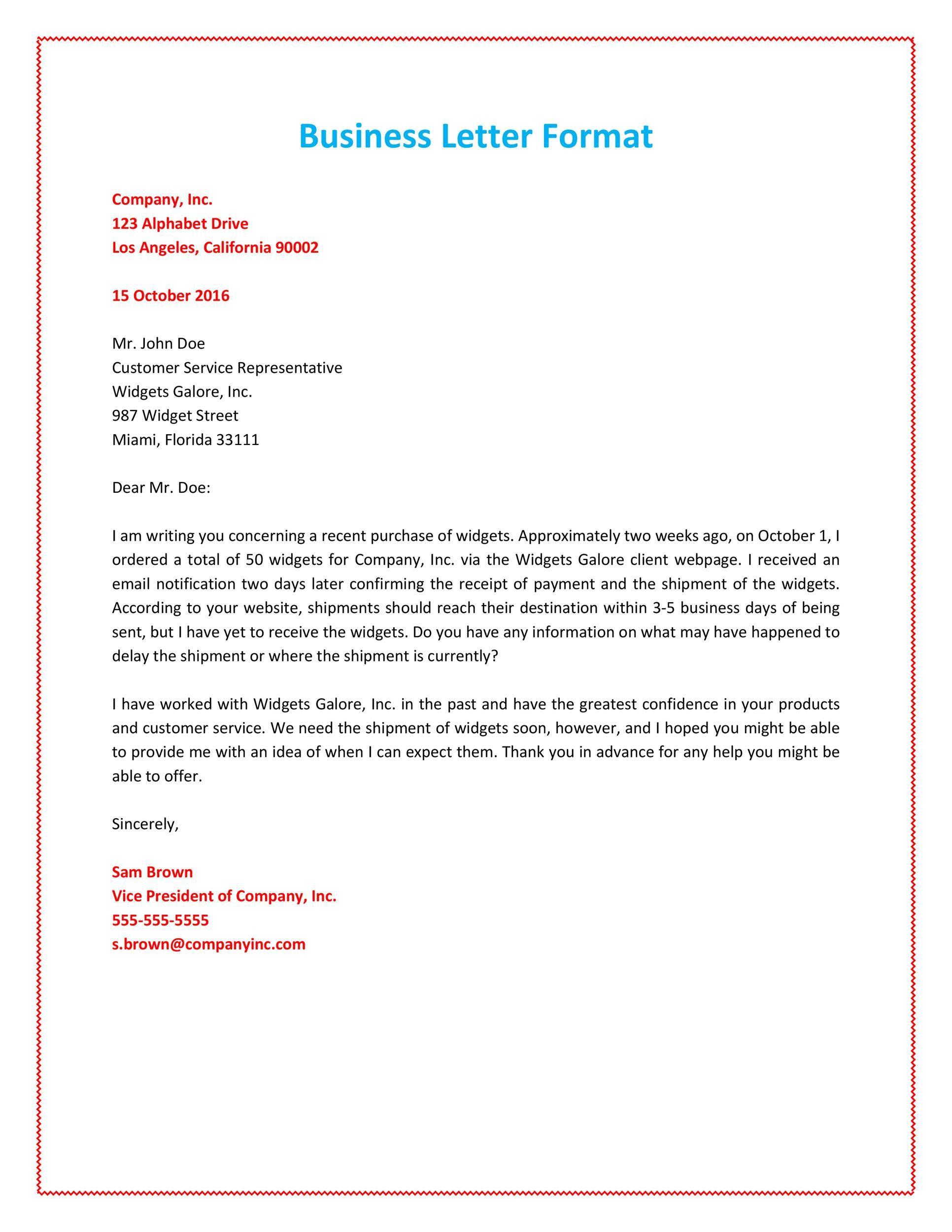 Download Cover Letter Template Word from i.pinimg.com