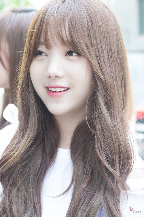 Lovelyz Kei Kpop Hair Japanese Beauty Beautiful Face