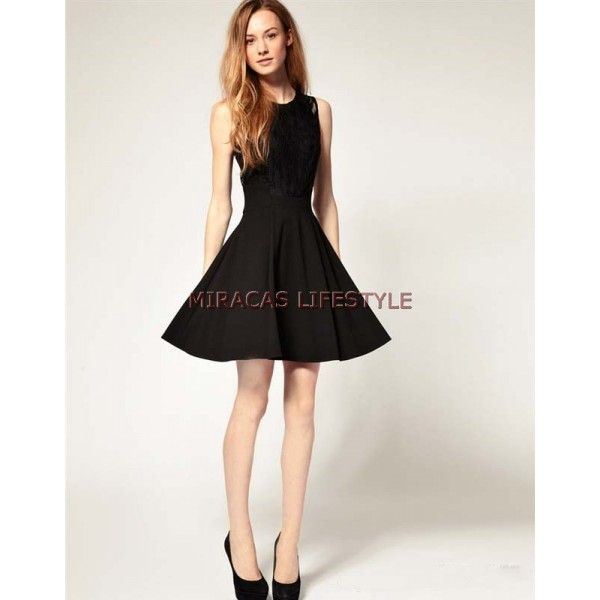 pictures of cute short dresses | Home > For Women > Dresses > Cute ...