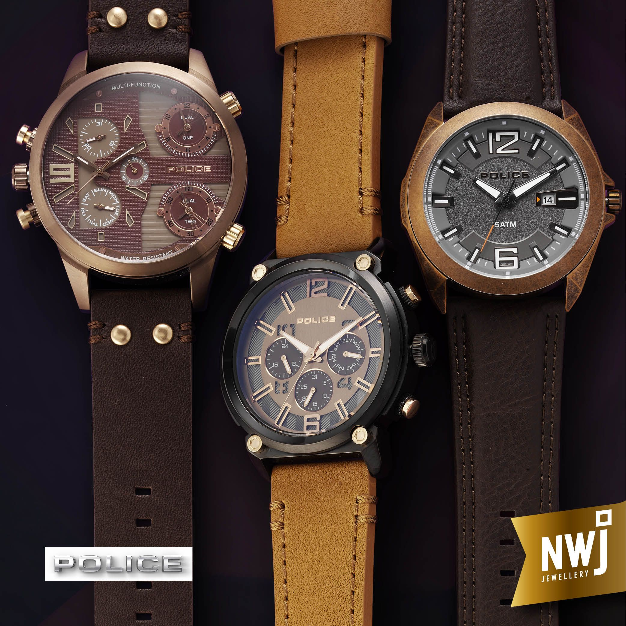 editors best the five starter watches of oris bronze bezel college rails picks student articles ixlib