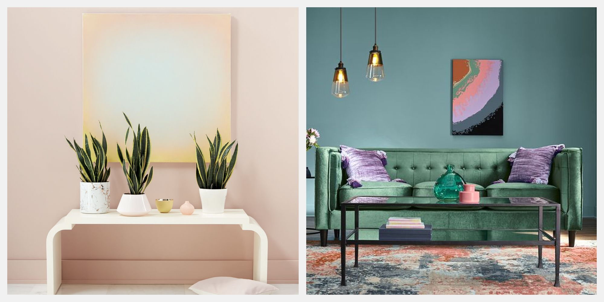 color trends 8 most stylish interior paint decor on most popular interior house colors id=62765