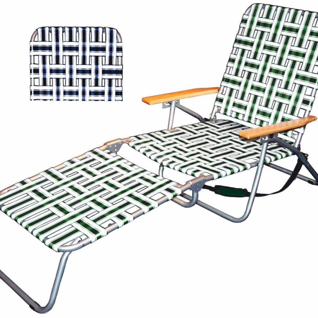 plastic tri fold beach lounge chair lazy boy big and tall office staples out lawn chairs pinterest