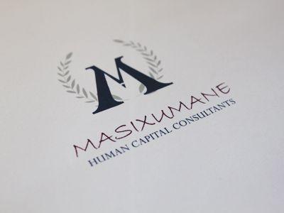 Masixumane_logo
