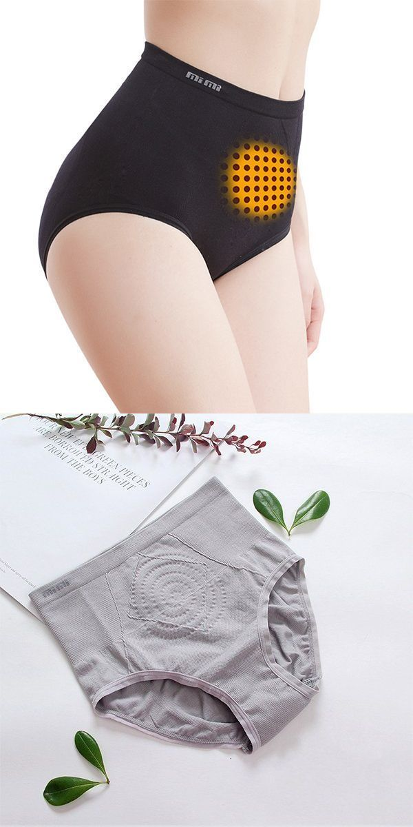 Message, Naked girl companion cube panties can consult