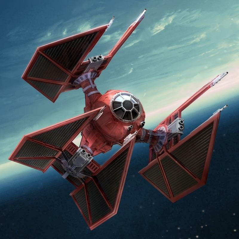 Pin By Tony The Star Wars Guy On Star Wars Star Wars Spaceships Star Wars Vehicles Star Wars Pictures