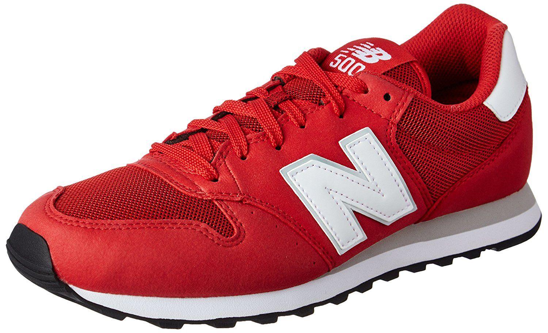 New Balance Men S 500 Running Shoes Price 3 158 00 43 53 Gym Nike New Balance Fashion St Black Running Shoes New Balance Men New Balance