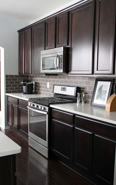 Reveal-Living Room Design Plan Comes To Life | Home ...
