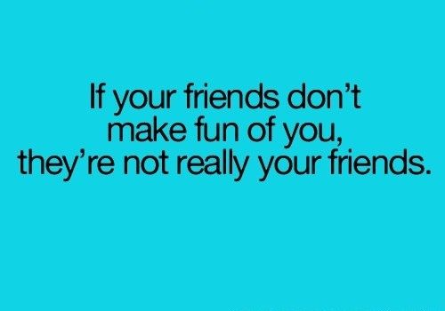 Pin By Vidya Nambiar On Funny Friends Quotes Friendship Quotes Best Friend Quotes