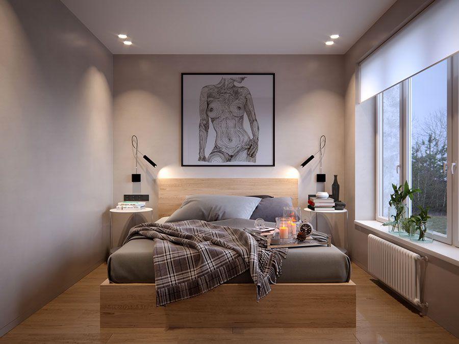 Arredare una Casa Piccola Ikea Tante Idee e Progetti