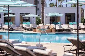 Image Result For Monarch Beach Resort Pool