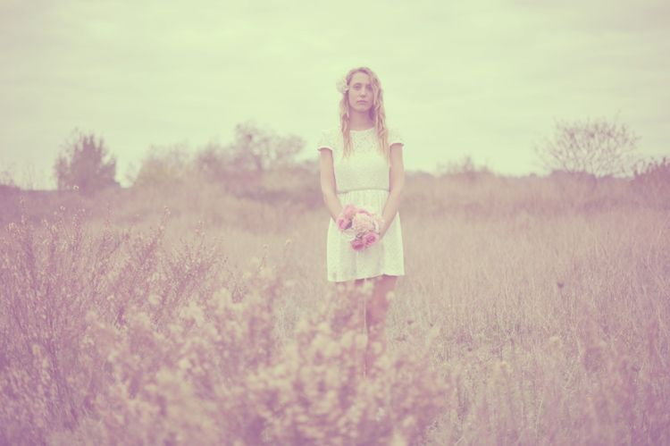 Sweetcandy Photographie: ☆ Dreamy ☆