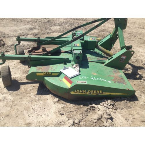 Pin by All States Ag Parts on John Deere Ag Equipment