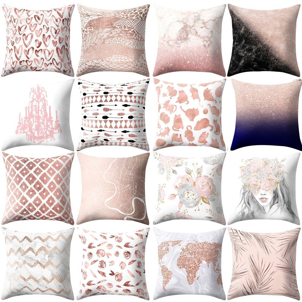 Cheap Cushion Cover, Buy Directly from China Suppliers
