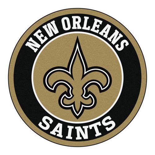New Orleans Saints 27