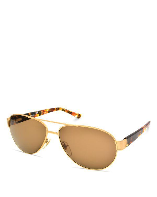 b14597d7f8 Corinne Mccormack Alicia Reader Sunglasses