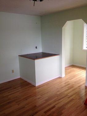 Awkward Bulkhead In Bedroom Help Please Stair Box Ideas Stair Box In Bedroom Stairs Bulkhead