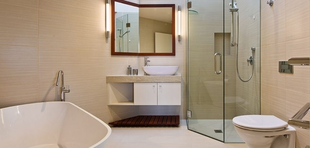 Bathroom Design Company Badezimmer Büromöbel Couchtisch Deko Mesmerizing Bathroom Design Company
