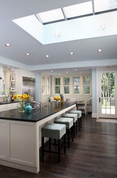 Incredible Kitchen Ideas Modern Chic Wonderful Kitchen Ideas