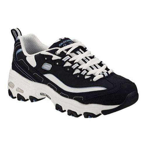 Skechers D'Lites Extreme | Skechers mens shoes, Sneakers, Shoes
