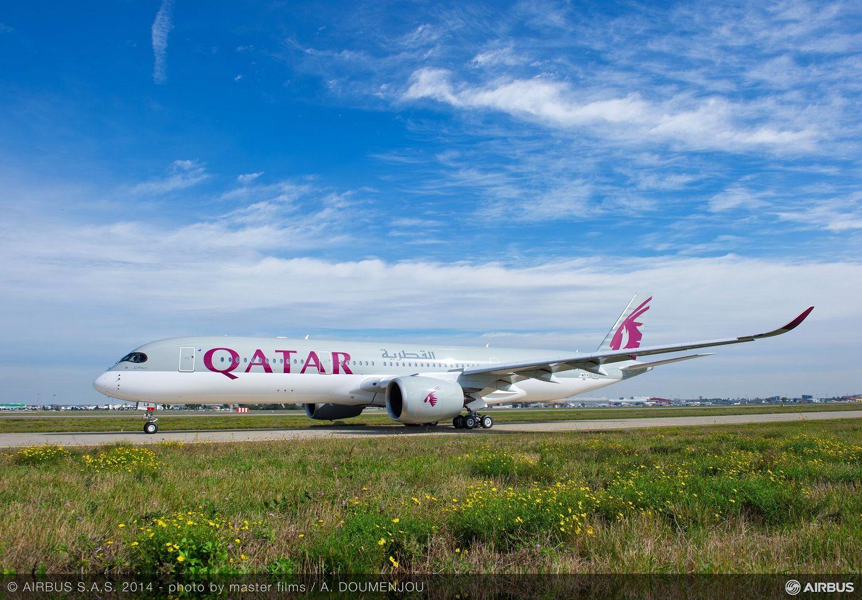 Oferta Qatar Airways Căutați căldura din această iarnă ...