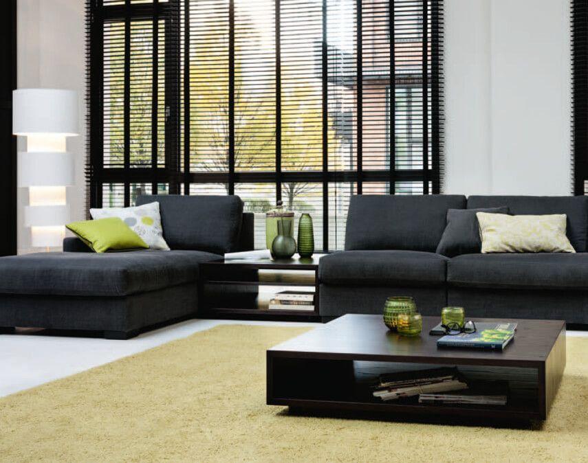 Bielefelder_Werkstätten #BW #Möbel #Wohndesign #Sofa #Polstermöbel ...