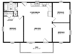 40 X 30 House Floor Plans Google Search Metal Shed Plans 30x40 House Plans Ranch House Plans Metal House Plans