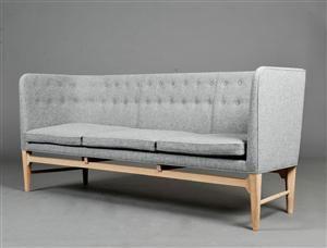 Arne Jacobsen Sofa Google Søgning