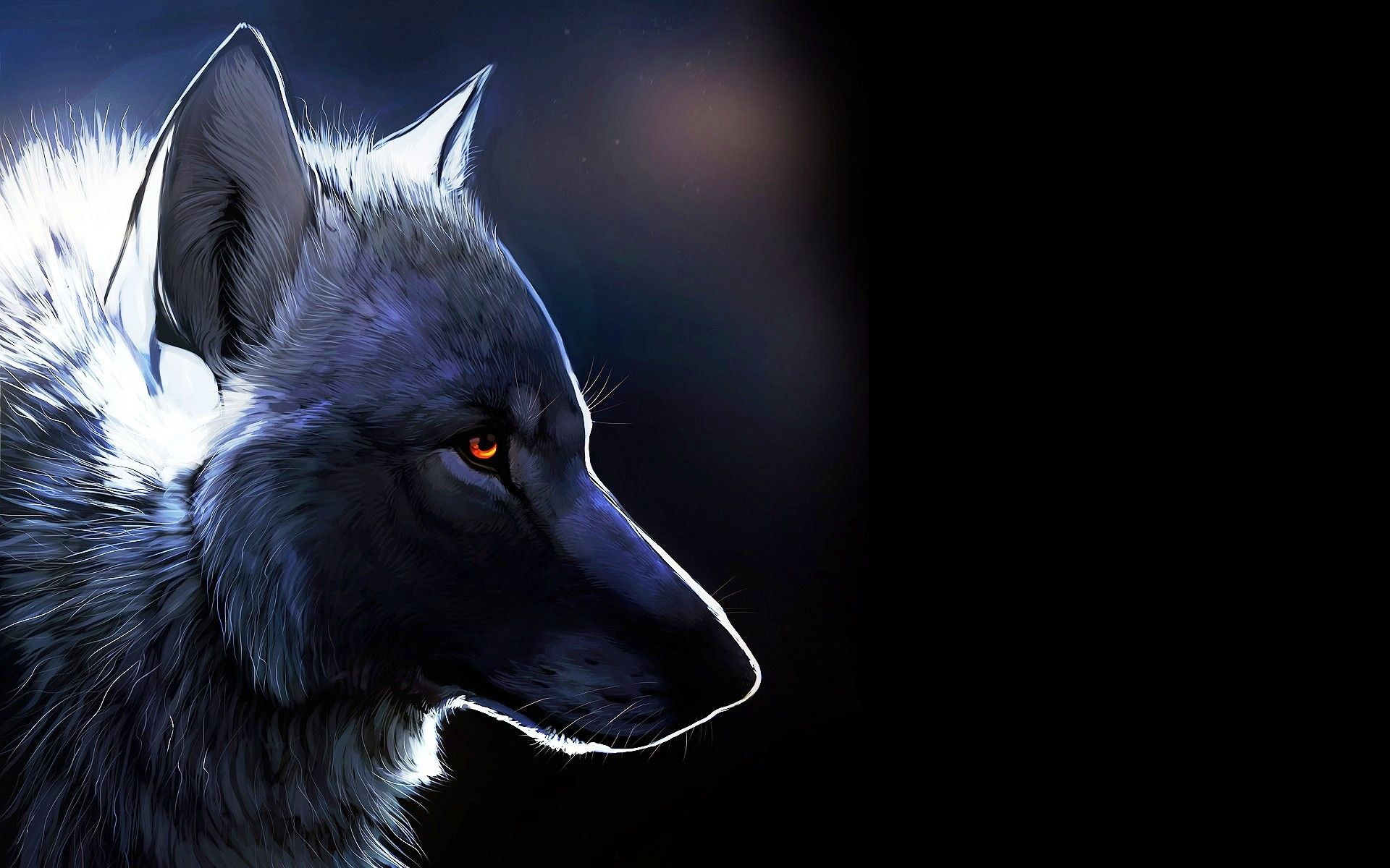 Popular Wallpaper Horse Wolf - aaa44b4bdde4fc856c178e2678e33b79  Collection_307539.jpg
