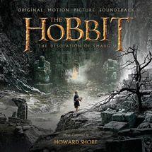 Music Desolacao De Smaug Hobbit Filme E Posteres De Filmes
