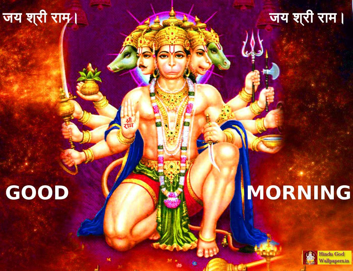 Free Best Collection Of God Good Mrng Images Free Download High