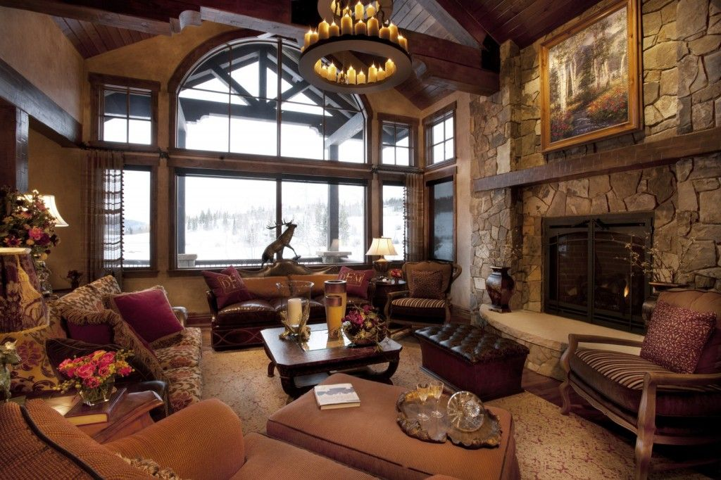 21 Amazing Rustic Living Design Living Room Decor Rustic Rustic Living Room Furniture Modern Rustic Living Room