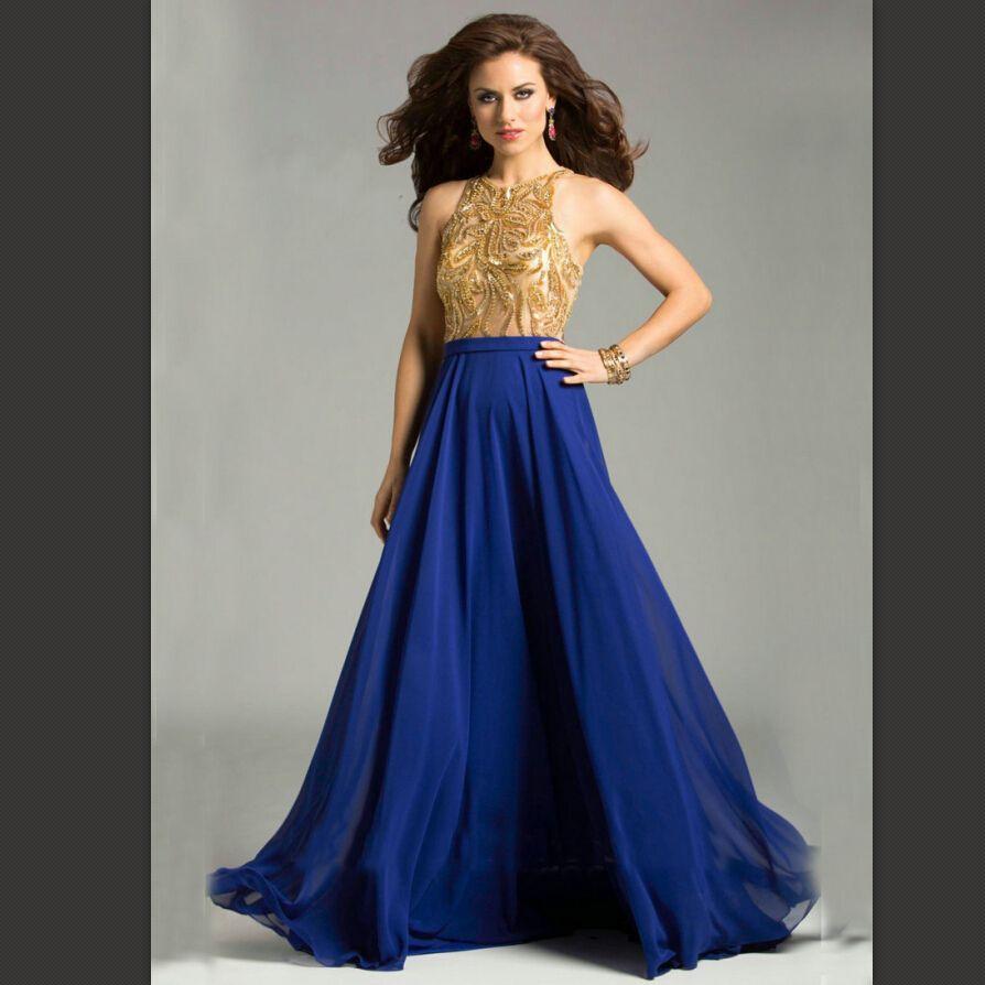 jcpenney dresses | size dresses Jcpenney Semi Formal Dresses Plus ...