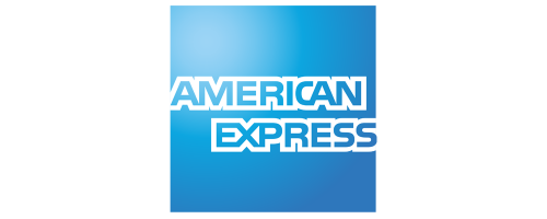 American Express Logo And Symbol Meaning History Png American Express Logo American Express Expressions