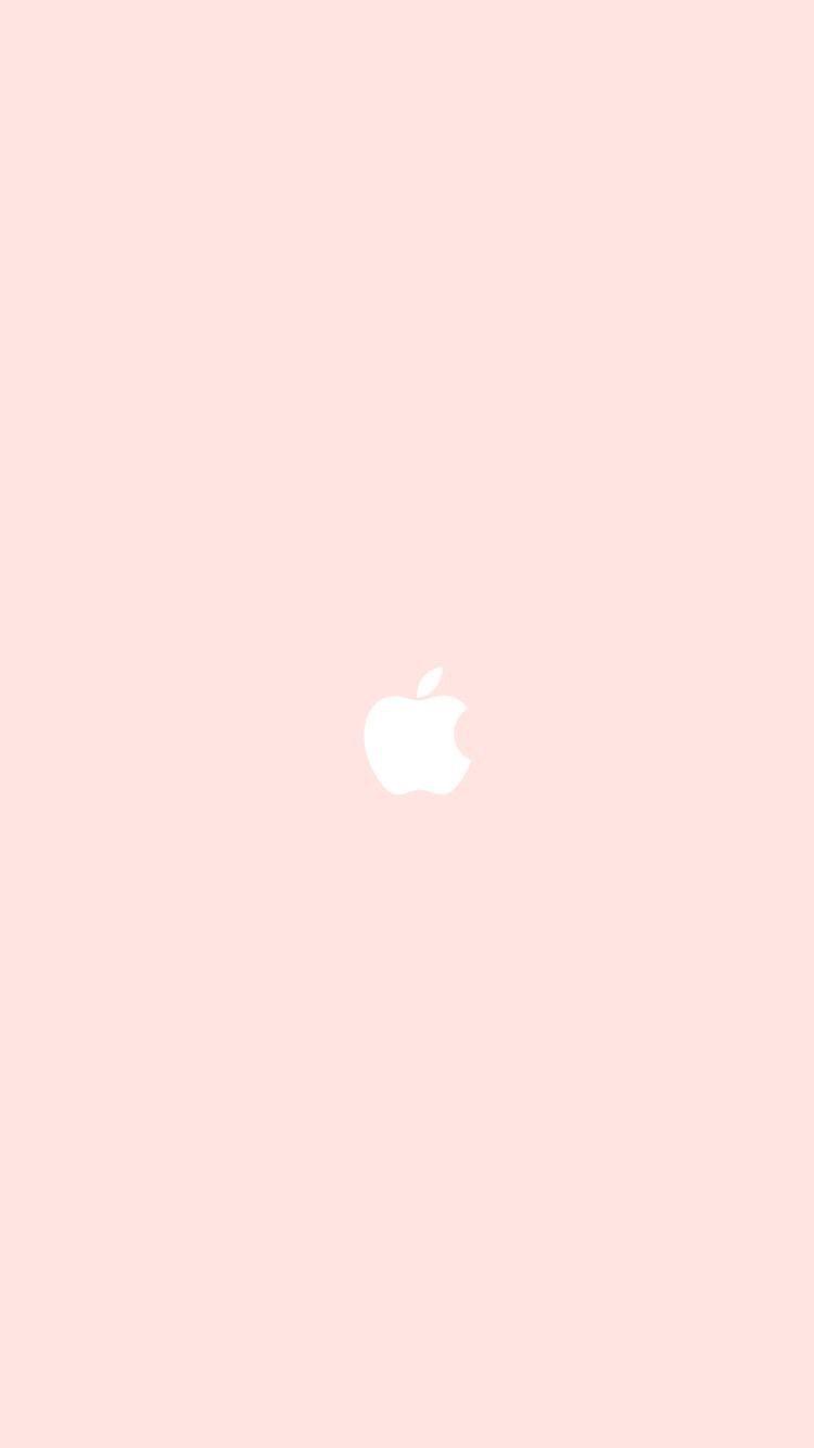 Pin By Raeann Allen On Wallpaper In 2019 Apple Logo