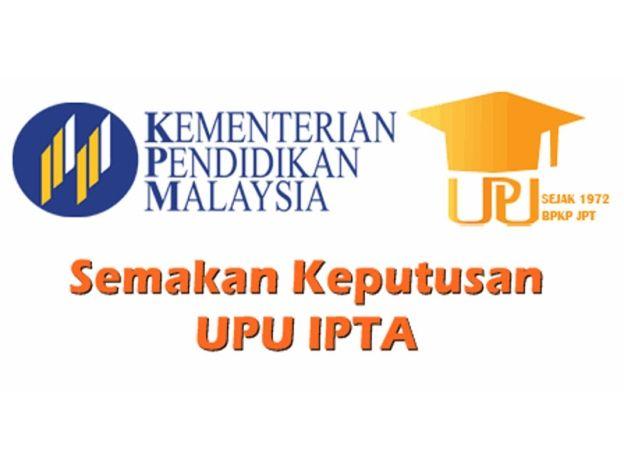 Pin On Malaysiakini