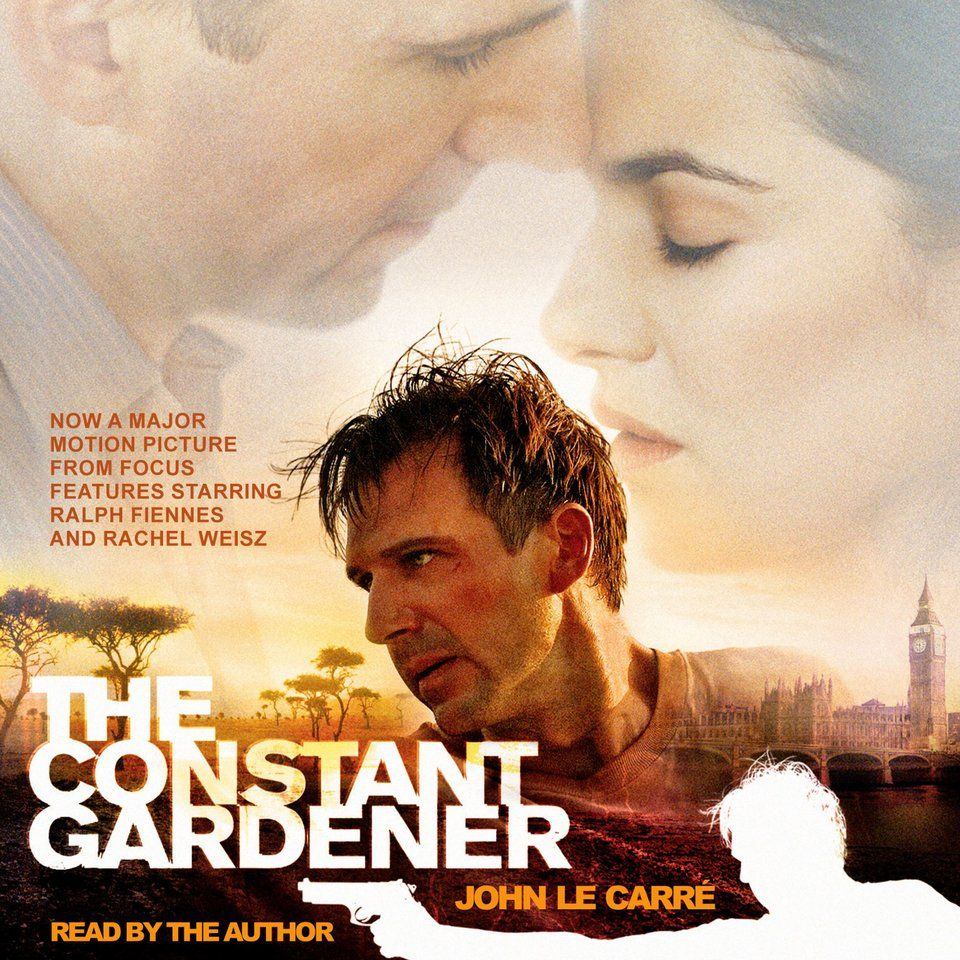 aaa4a14dce06974113a26dedf11cbafc - The Constant Gardener Watch Full Movie Online